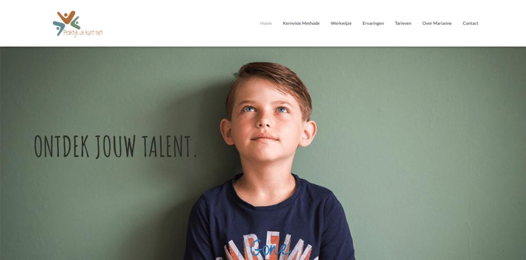 Brandrise-webdesign-website-laten-maken